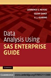 sas enterprise guide free trial