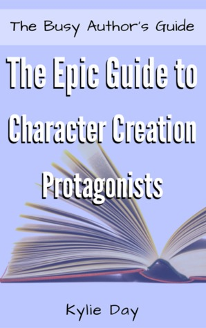 d and d character creation guide