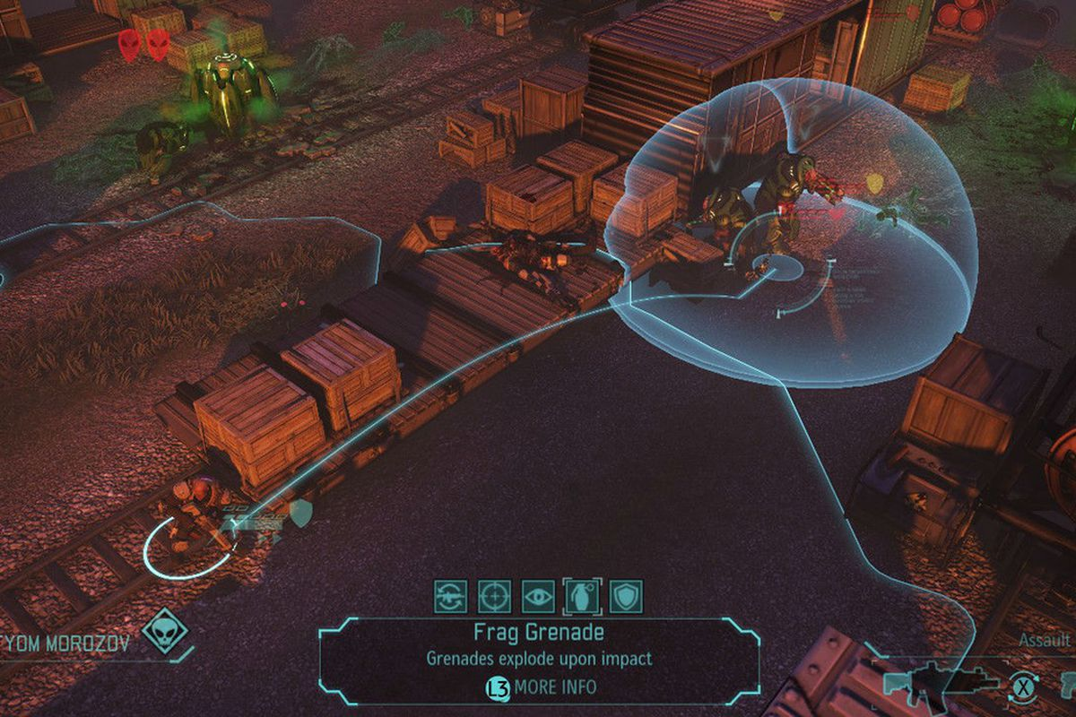 xcom enemy unknown ironman guide