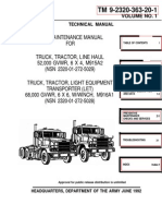 freightliner body builder reference guide
