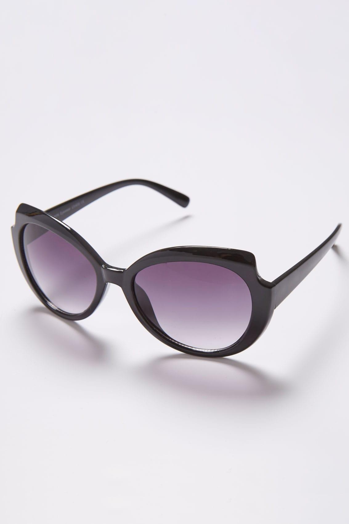 guide taille lunette de soleil