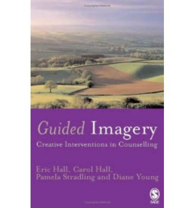 how to do guided imagery