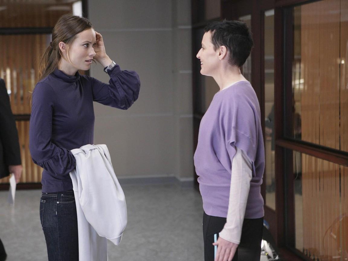 house md season 9 episode guide