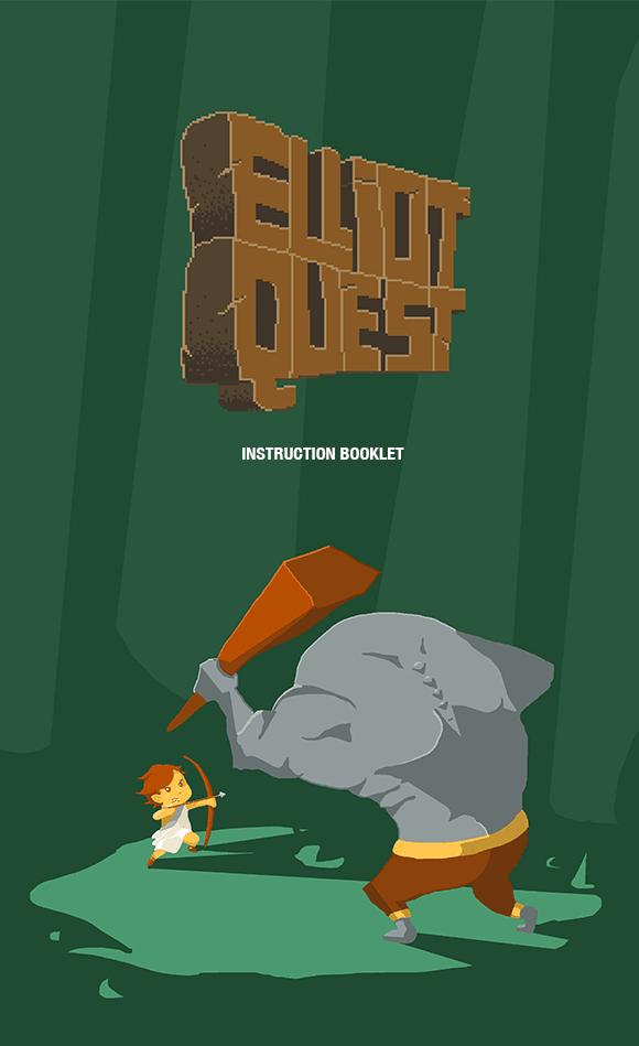 dragon quest 8 guide pdf