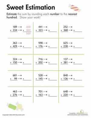 math makes sense 4 teacher guide pdf