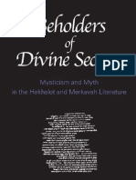 the divine guide in early shi ism