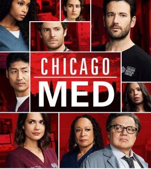 chicago med season 2 episode guide