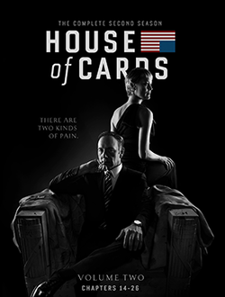 house of cards season 3 episode guide