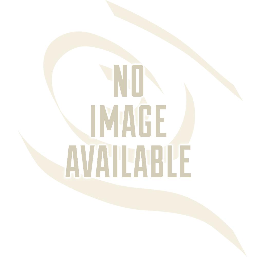 timber tuff lumber cutting guide