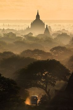 myanmar burma travel guide lonely planet