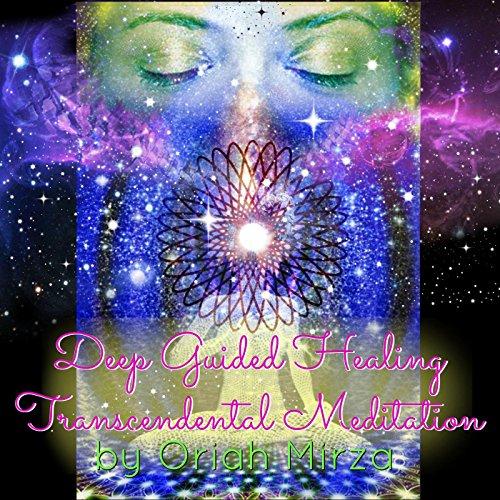 guided sleep meditation deepak chopra