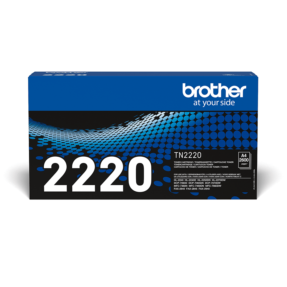 brother mfc 7360n network user guide