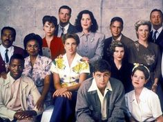 24 tv series episode guide