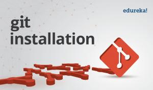informatica powercenter 10 installation guide