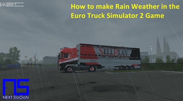 euro truck simulator 2 guide pdf