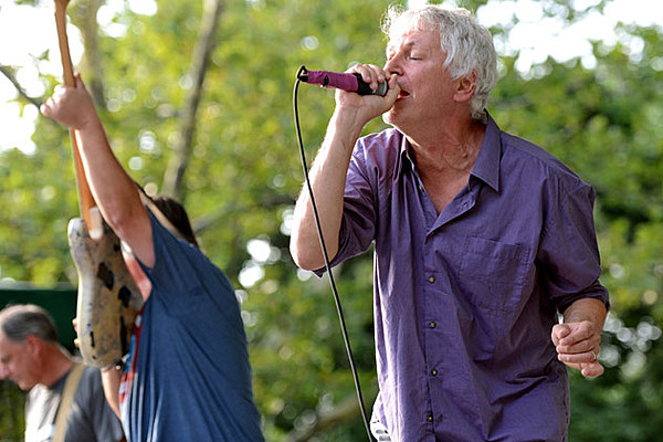 best of guided by voices