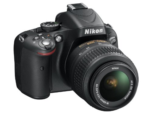 nikon d3200 guide for beginners
