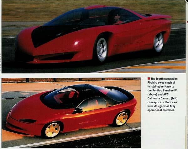consumer guide magazine auto series