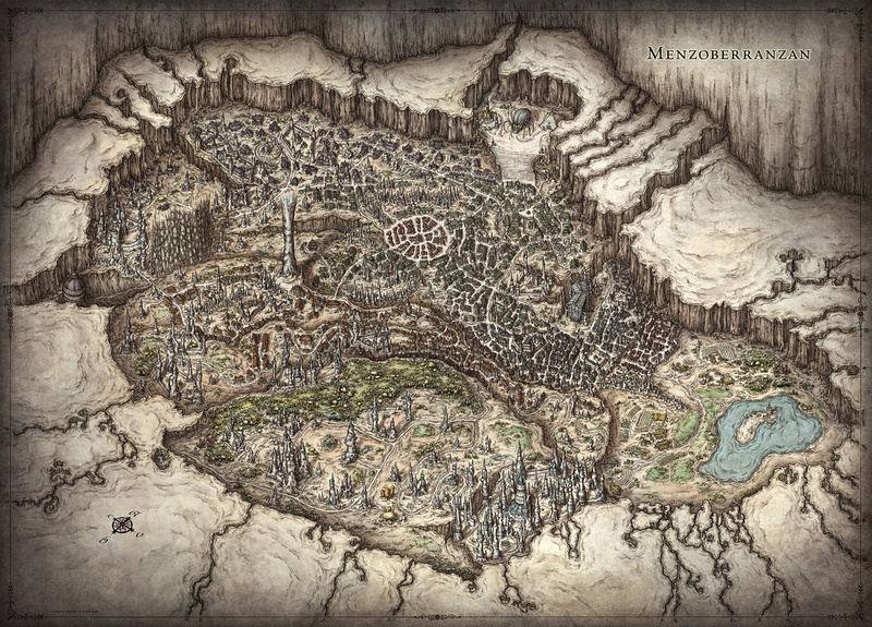 the sword coast adventures guide