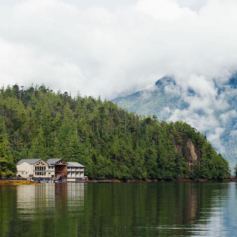 haida gwaii visitors guide 2017