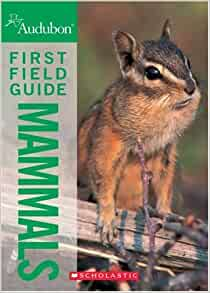 national audubon society field guides book set