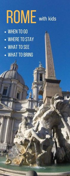 london england travel guide must see attractions