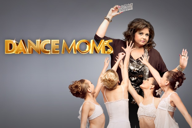 dance moms episode guide season 1