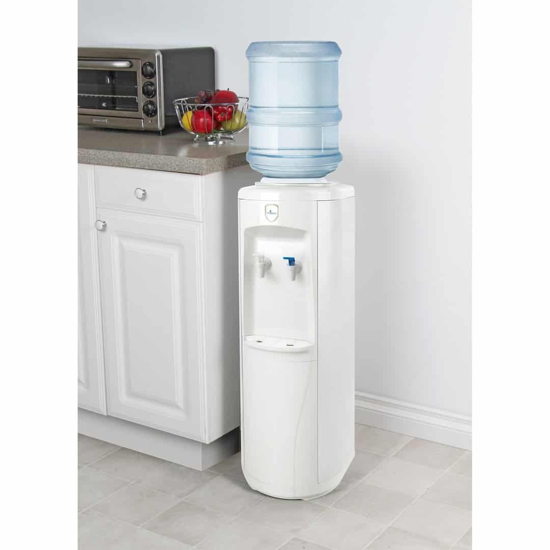 water dispenser reviews and buying guide