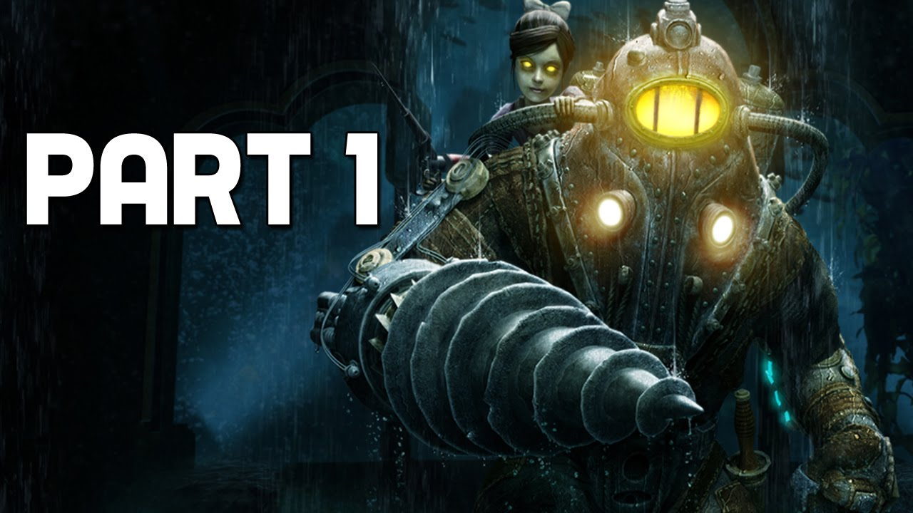 bioshock 2 collectibles guide with images