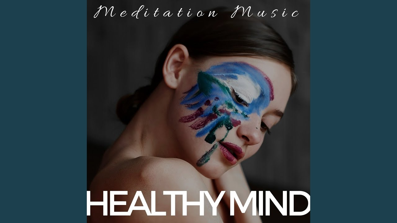 youtube guided meditation for anxiety and stress