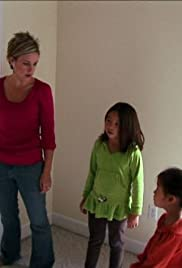 jon and kate plus 8 episode guide