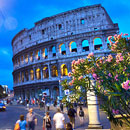 best tour guides in rome italy