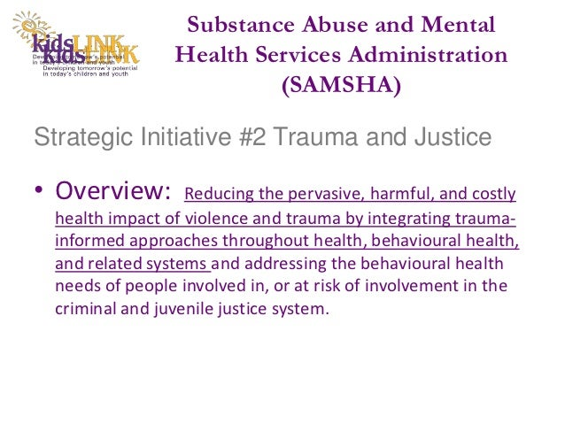trauma informed practice guide for bc
