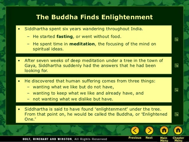 the eightfold path is a guiding principle of