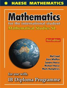 ib math hl guide 2017