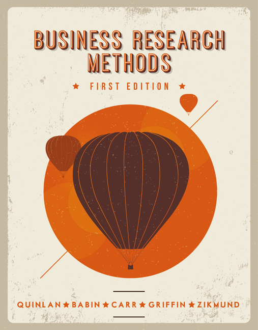 spss for research methods a basic guide