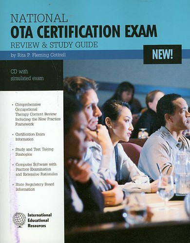 lighting certification exam study guide