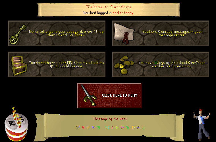 osrs 1 def pure guide