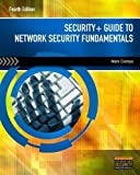 guide to network security michael whitman pdf