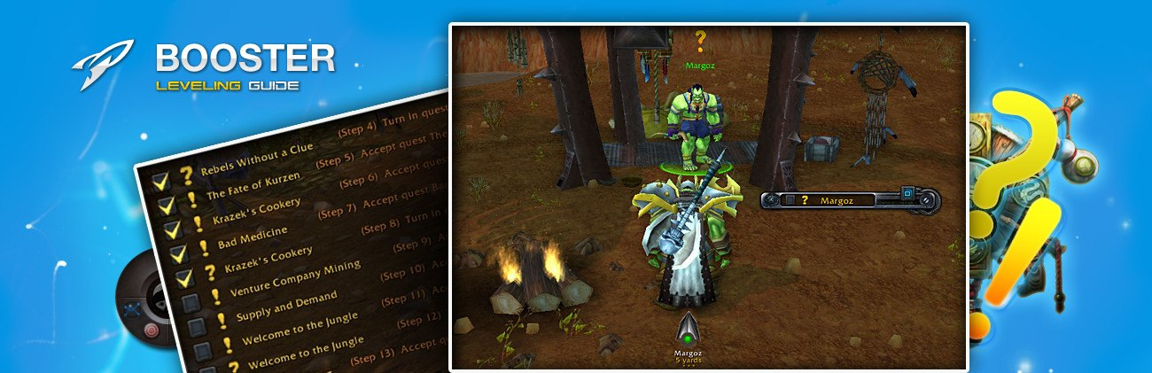 wow profession leveling guide addon