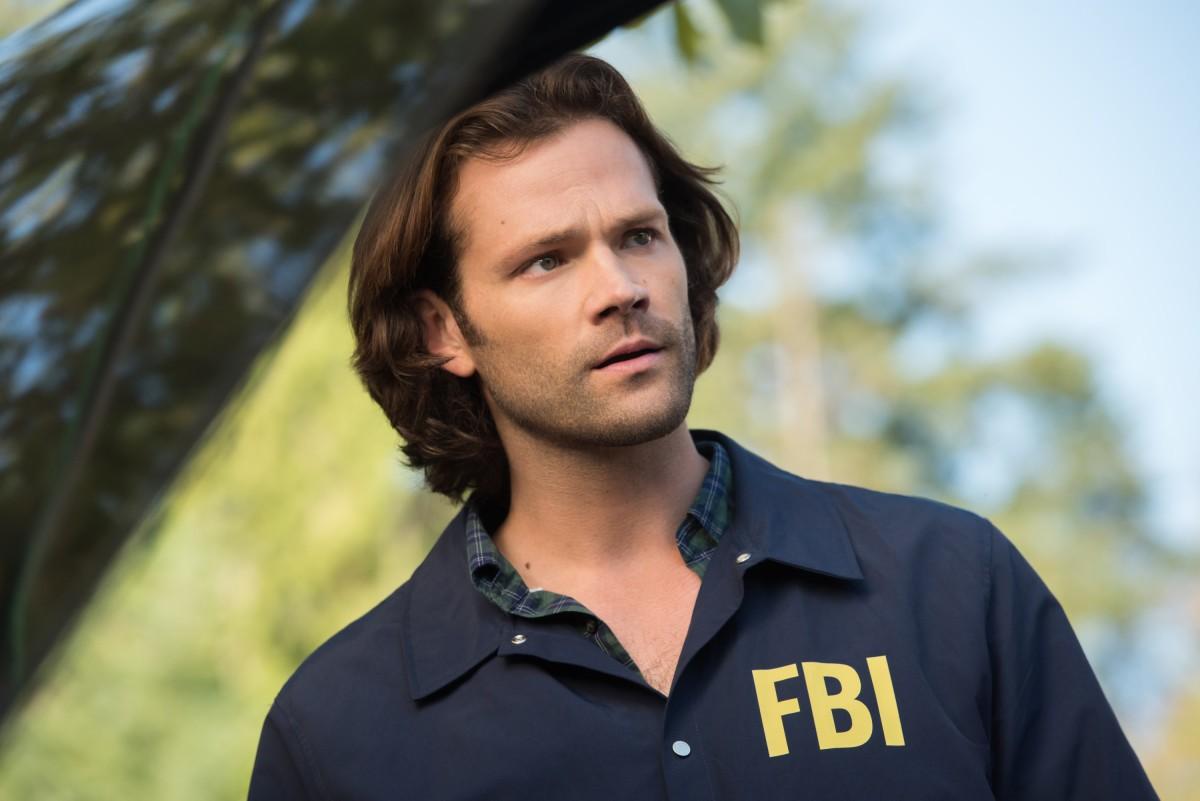 supernatural season 2 episode guide