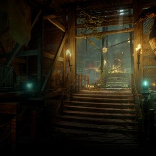 dragon age inquisition prima official game guide