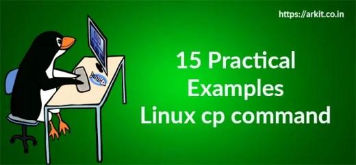 emc unisphere for vmax user guide