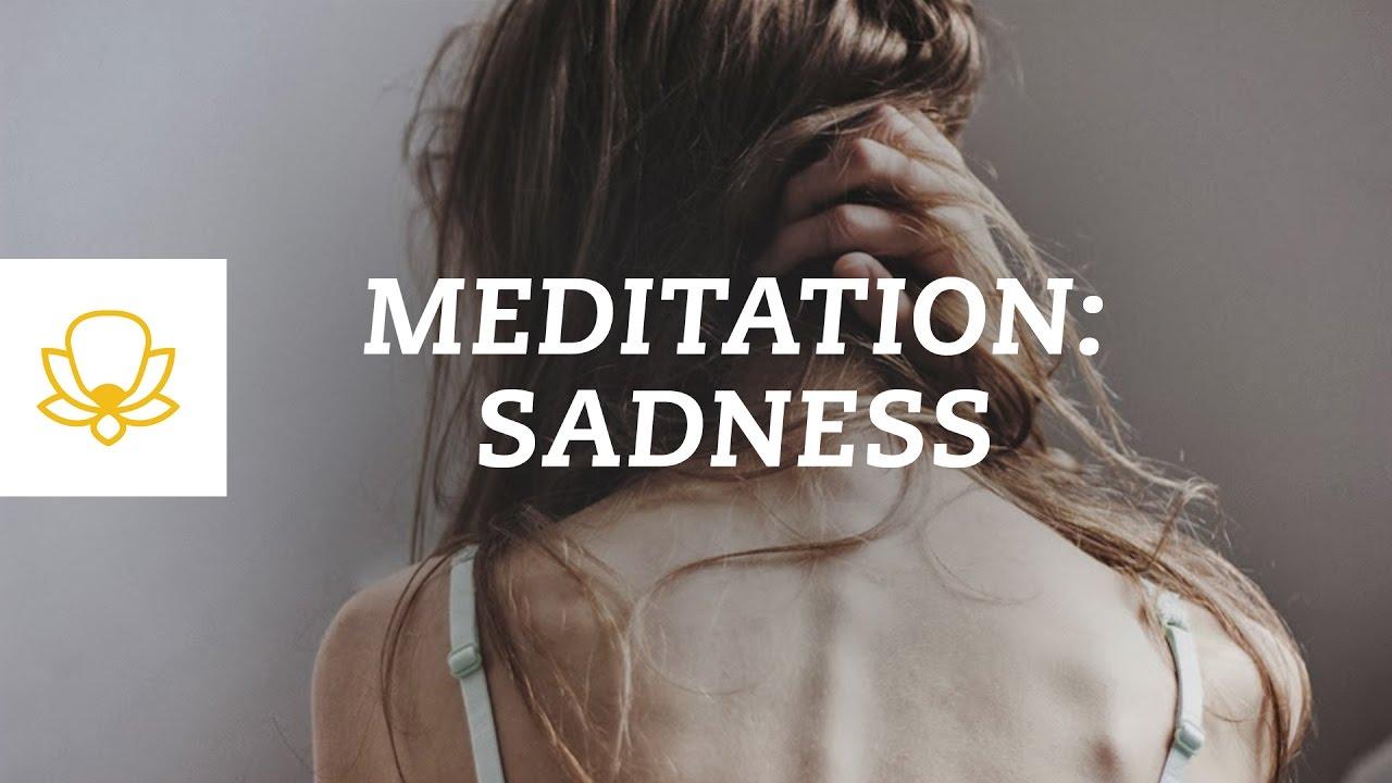 free guided mindfulness meditation youtube