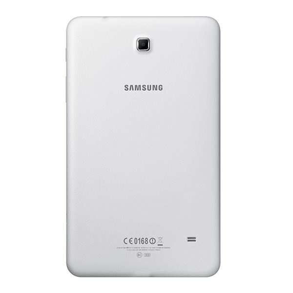 user guide samsung tab 3