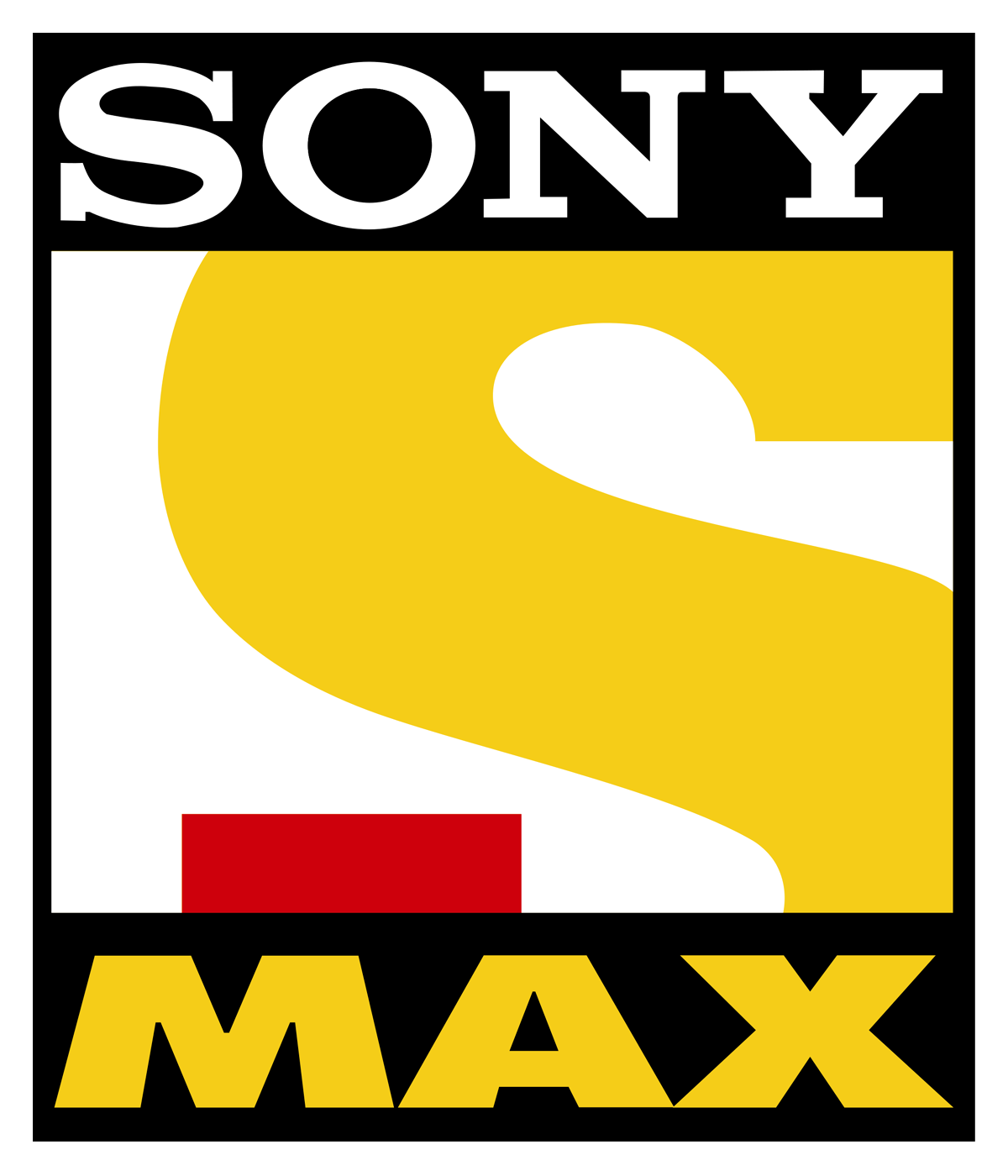 shaw cable tv guide listings