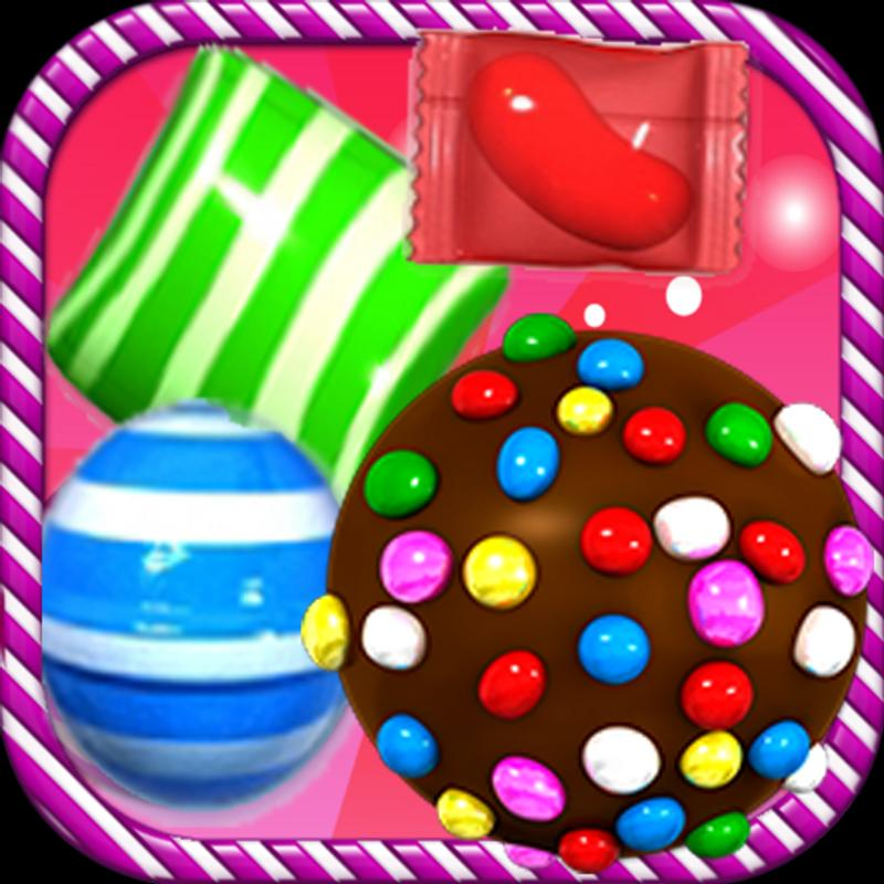 candy crush saga game guide