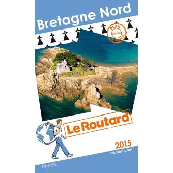 guide du routard espagne nord ouest