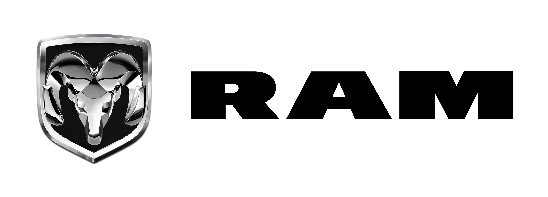 ram trucks body builders guide
