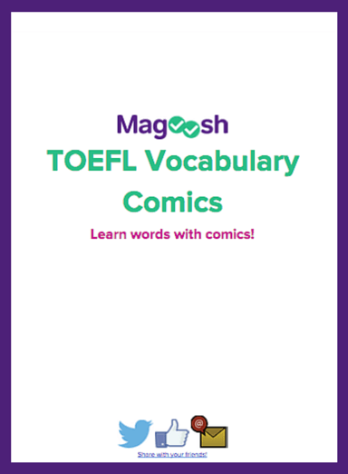 the official guide to the toefl test fourth edition cd